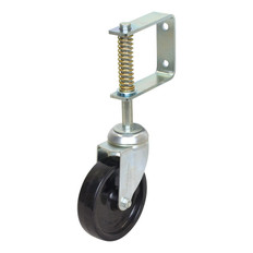King Platform Ladder Wheel Kit (4 Wheels)