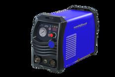 Weldtech 35A Inverter Plasma Cutter, WT35P