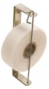 Hyde Fast-Load Drywall Tape Dispenser