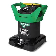 Unger HydroPower Ultra - Professional Kit Carbon