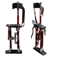 Manners Stilts 15-23""