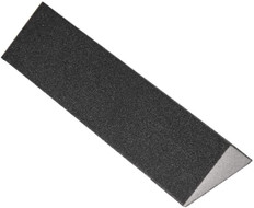 Hyde 220 Grit Triangle Replacement Sanding Sponge