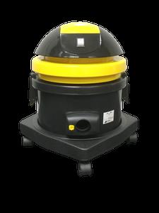 Duravac 16L Commercial Compact Dry Vacuum, YP VH0202