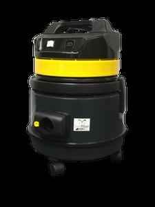 Duravac 22L Dry Vacuum, RK VH0103