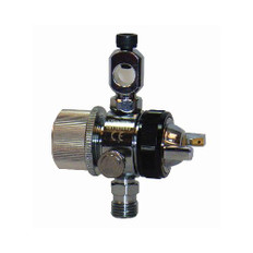 Star S710AB Series Automatic Spray Gun