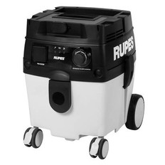 Rupes Compact Portable Dust Extraction Unit, S230EL