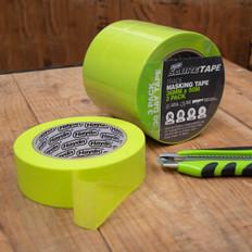 Hayden 30 Day Sabre Tape - 3 Pack