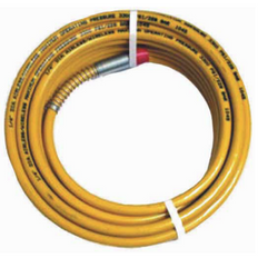 Wagner Rayon Airless Spray Hose