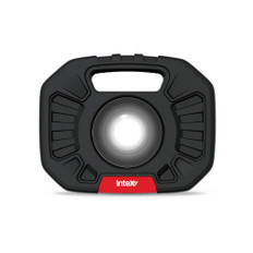 Intex Lumo 25W Cordless LED Work Light