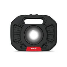 Intex Lumo 25W Cordless LED Work Light