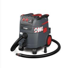 Starmix Dust Extractor iPulse H Class Vacuum