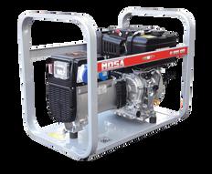 MOSA 5100W Yanmar Diesel Generator