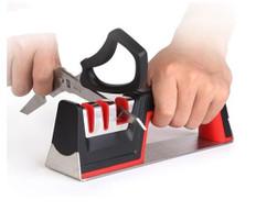 Taidea Household Tool Scissor Sharpening