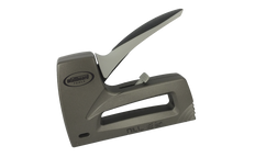 Wallboard Tools Professional Heavy Duty Staple Gun
