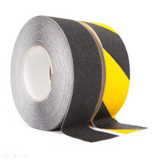Flex Non Slip Anti Skid Safety Tape (3 Colours and 2 Sizes)