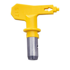 Wagner Trade Tip 3 Spray Tip With Free Optimal Gun Filter