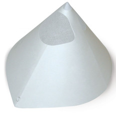 Paint Strainer Cones Fine and Extra Fine Mesh