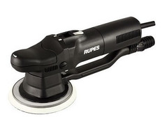 Rupes 9mm Orbit, Variable Speed Random Orbital Sander, BR109AES