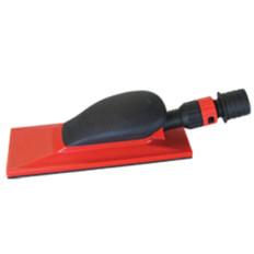 Vacuum Hand Sanding Blocks