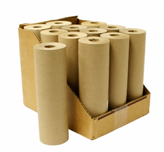 High Quality Japanese Virgin Kraft General Purpose Masking Paper 2 sizes