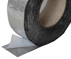 FLEX FLASH FIX BUTYL SEALANT TAPE