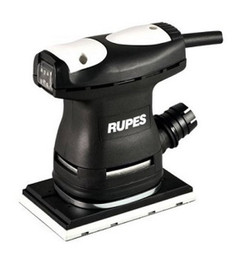 Rupes palm sander RULE71T