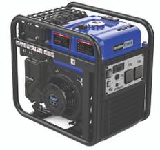 GT3800Ei Electric Start Inverter Generator - 3800W Max Power!