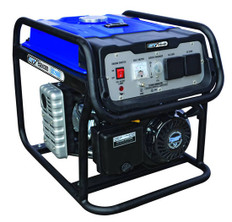 GT Power 2800 Watt Professional Power Generator, GT2600