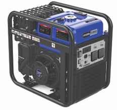 GT Power 4600W Electric Start Inverter Generator - Perfect Power When You Need It, GT4800Ei