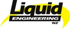 Liquid Engineering NZ