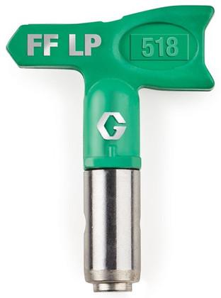 Graco FFLP Low Pressure Tips