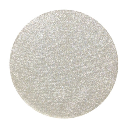 200mm Stearate Linishing Disc