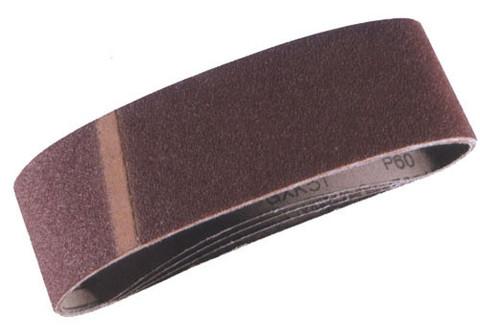50mm x 710mm Sanding Belt