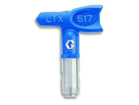 Graco RAC X LTX Switchtips
