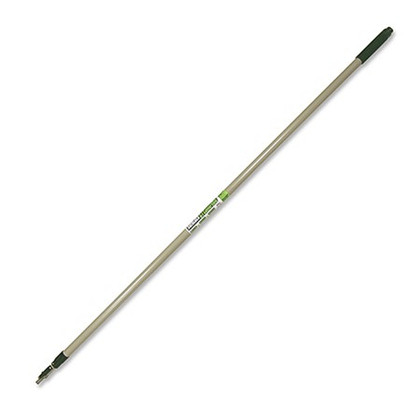 Wooster Sherlock GT Convertible 4-8ft Extension Pole