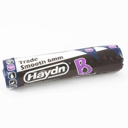 Haydn 230mm Professional Draylon 6mm Nap Sleeve