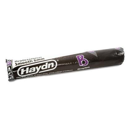Haydn 360mm Professional Draylon 6mm Nap Sleeve