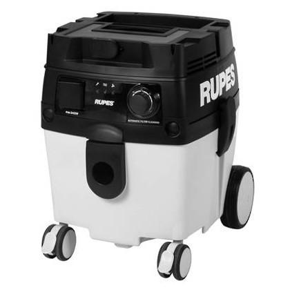 Rupes Compact Portable Dust Extraction Unit, S230EL
