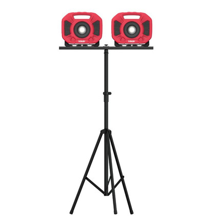 Intex LED Tripod Light Stand