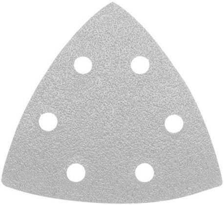 Velcro Detail Discs 93mm x 93mm, 6 Hole
