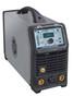 Strata Inverter TIG Welder EZITIG205DC