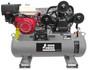 Iron Horse 15HP Lifan Engine Petrol Air Compressor, AC46P