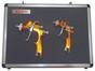 Star EVO -T Twin Gun Combo Kit