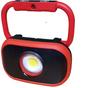Intex 10 Watt Cordless LED Pocket Floodlight