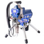 Graco 190 PC Express