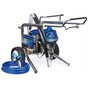 Graco Ultra Max II 495 PC Pro Lo-Boy