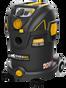 Duravac PRO30L ,1400W L-Class Wet and Dry Vacuum
