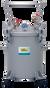 AMX 80 Litre Pressure Pot