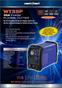 Weldtech 35A Inverter Plasma Cutter Brochure