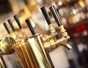 Rolite Brass & Copper Polish Beer Taps
